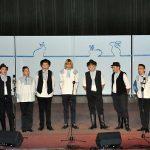 velkonocny-koncert-kovacica-chlapcenska skupina