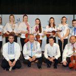 velkonocny-koncert-ludova-hudba