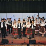 uskrsnji-koncert-folklor