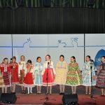 uskrsnji-koncert-devojacka-grupa