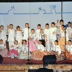 velkonocny-koncert-kovacica-folklor