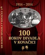 Prebal 100 Divadla Kovacici-opt