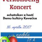 uskrsnji-koncert-plakata