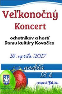 velkonocny-koncert-2017-plagat