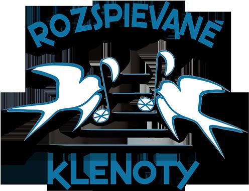 logo-rk