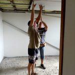 obnova-dom-kultury-8