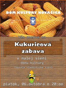 kukuricova-zabava
