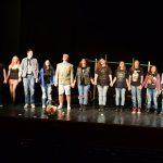 Gymko-teater