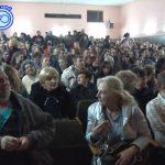 festival-kysac-kovacicania