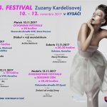 festival-zuzany-kardelisovej-program
