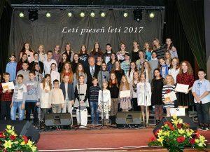 leti-piesen-leti-2017-1