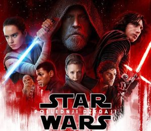 star-wars-poslednji-dzedaji-2