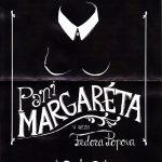 predstava-Margareta-flyer-