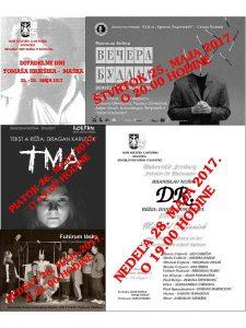 Maskove-dni-2017-14