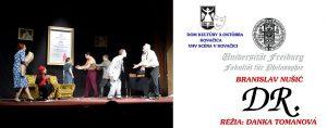 divadlo-dr-VHV-scena
