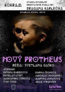 novy-protheus