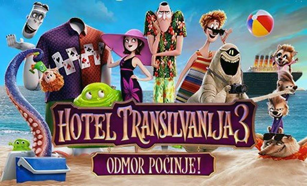 bioskop-hotel-trans