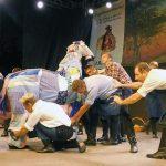 v-aradackom-festival-2
