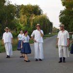 v-aradackom-festival-3