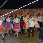 v-aradackom-festival-4