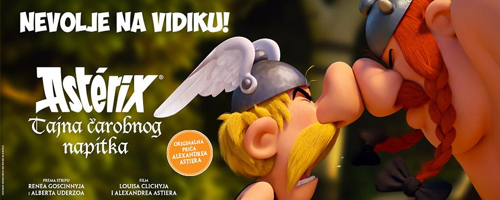 kino-asterix-luskáčik--južný-vietor-2