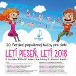 leti-piesen-2018-28