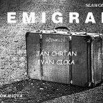 plagat-emigranti