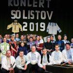 koncert-solista-2019-2