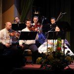koncert-solistov-2019-31