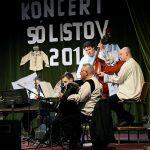 koncert-solista-2019-4