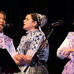 koncert-solistov-2019-7