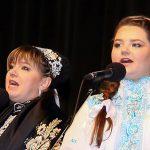 koncert-solistov-2019-13