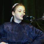 koncert-solistov-2019-20