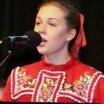 koncert-solistov-2019-22