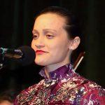 koncert-solistov-2019-24