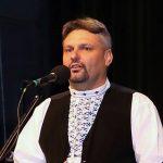 koncert-solistov-2019-25