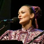 koncert-solistov-2019-27