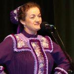 koncert-solistov-2019-29