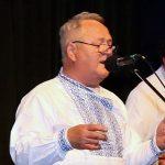 koncert-solistov-2019-30