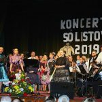 koncert-solistov-2019-34