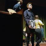gymko-rozhovory-2019-11