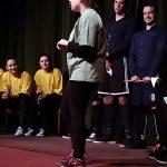 gymko-rozhovory-2019-3