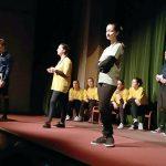 gymko-rozhovory-2019-5