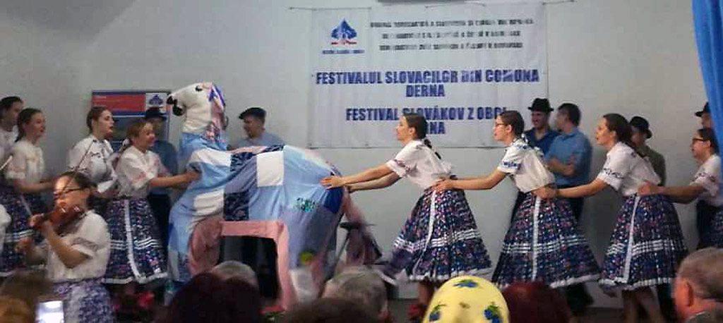 festival-derna-2019-10