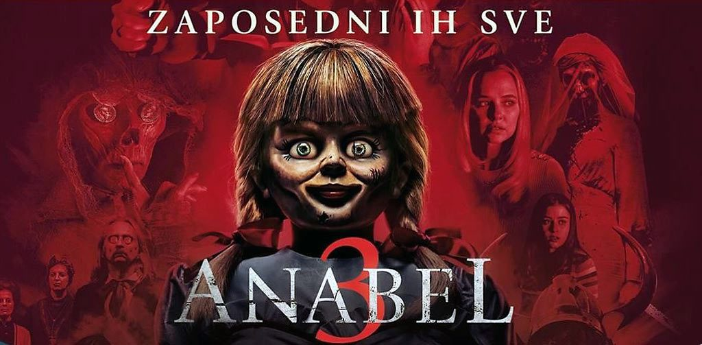 kino-anabel-2