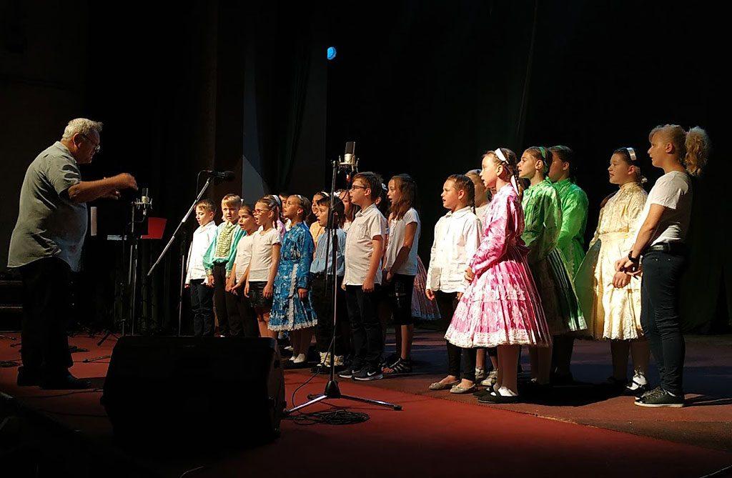 program-k-Sviatku-hudby-2019-1