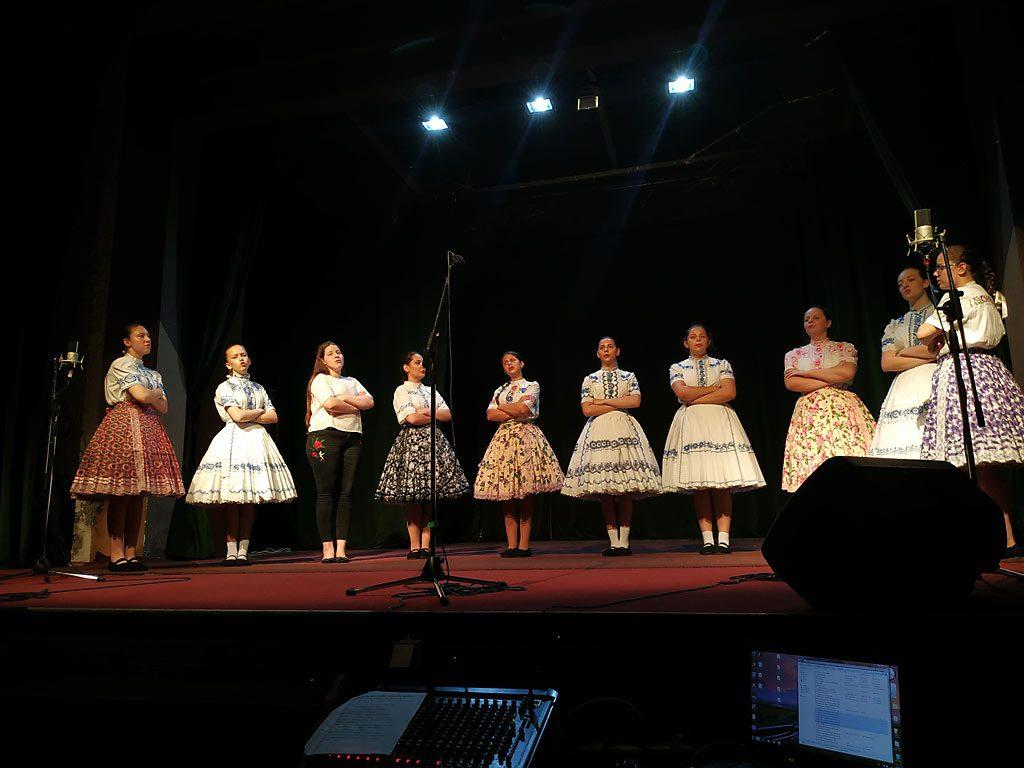 program-k-Sviatku-hudby-2019-10