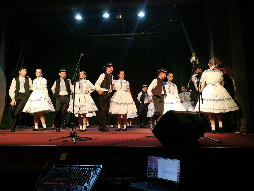 program-k-Sviatku-hudby-2019-11