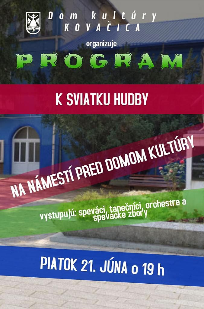 program-k-Sviatku-hudby-2019-12