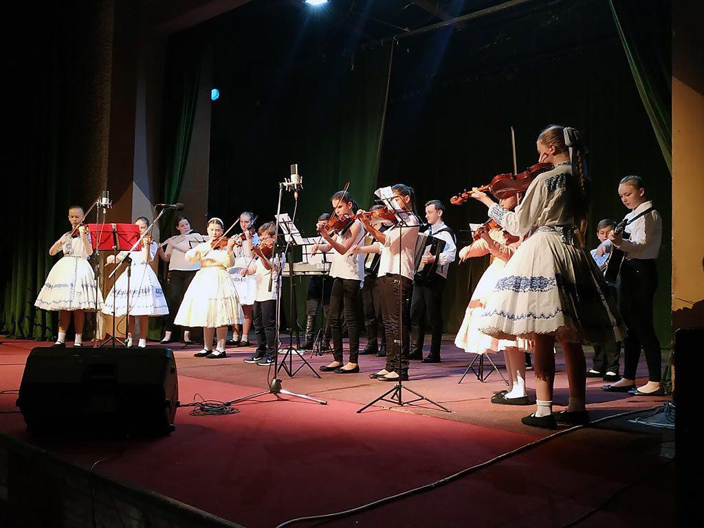 rogram-k-Sviatku-hudby-2019-3